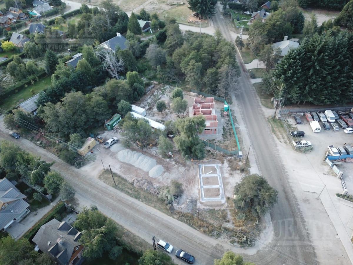 Foto Departamento en Venta en  El Once,  Villa La Angostura  El Once
