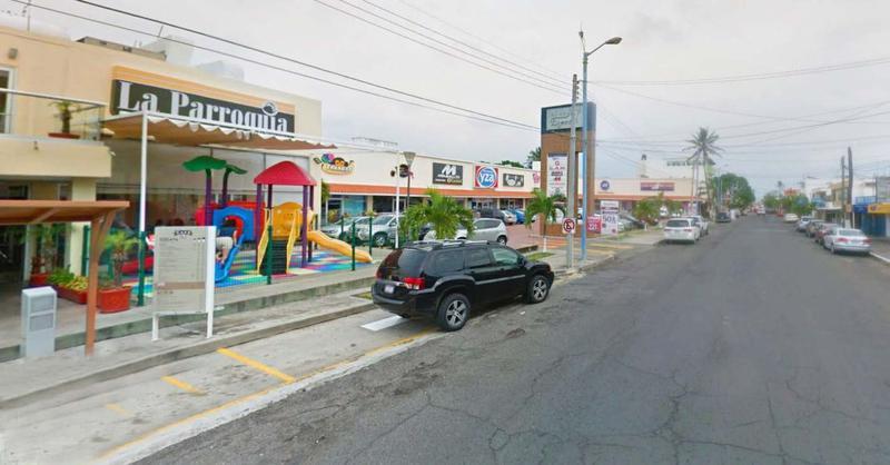 Foto Local en Renta en  Boca del Río ,  Veracruz  LOCAL EN RENTA PLAZA ESPAÑA
