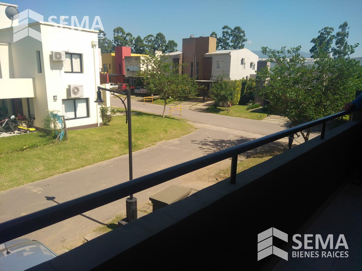 Foto Casa en Venta en  Yerba Buena ,  Tucumán  Bº Priv. Las Cañitas