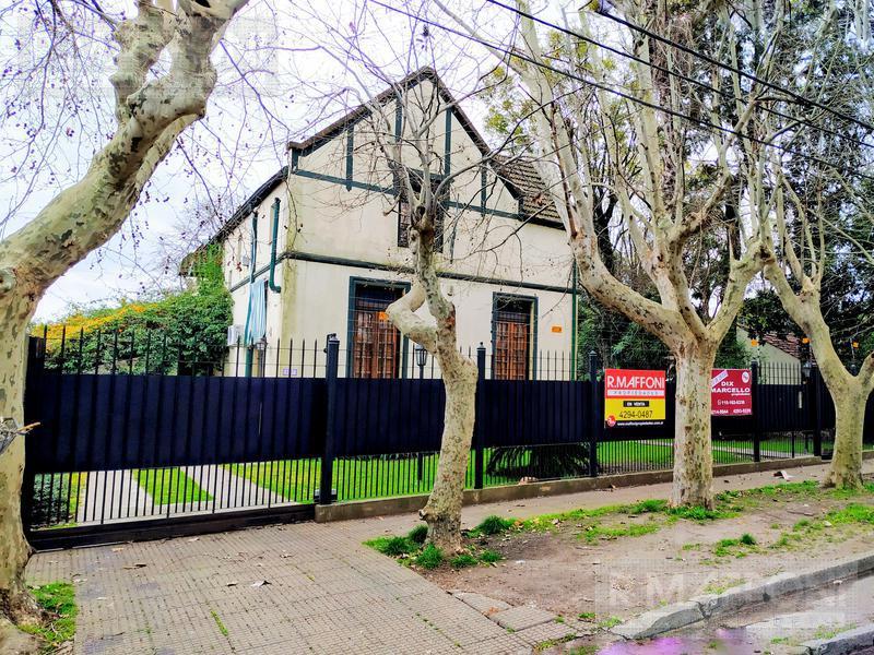 Foto Casa en Venta en  Jose Marmol,  Almirante Brown  Canale al 2647