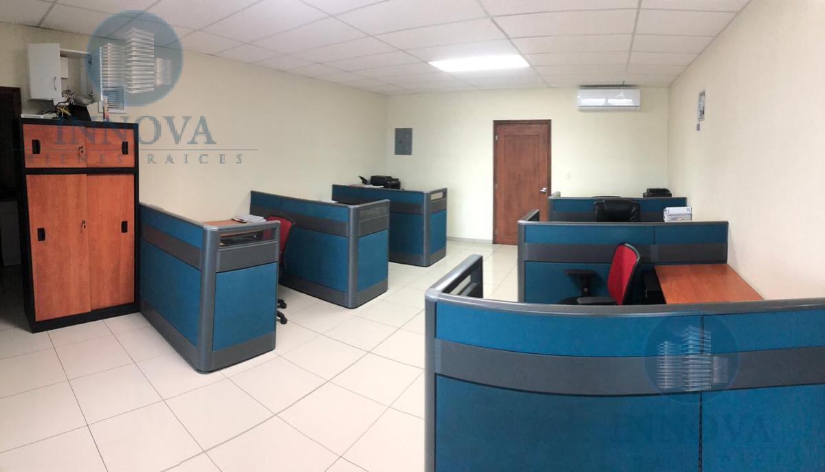 Foto Oficina en Renta en  Boulevard Morazan,  Tegucigalpa  Local En Renta Para Oficina M2 176 Centro Morazan Tegucigalpa