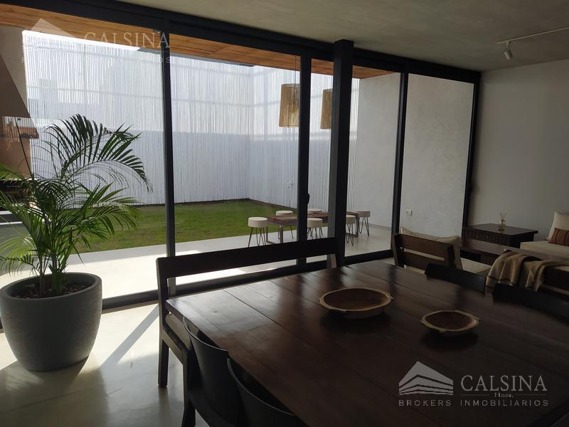 Foto PH en Venta en  Coronel Olmedo,  Cordoba Capital  Greenville 2 - Bernardo O´Higgins