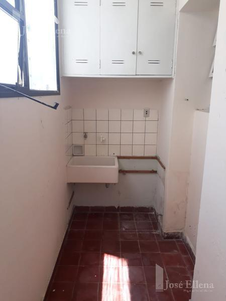 Foto Departamento en Venta en  Microcentro,  Rosario  Sarmiento al 800