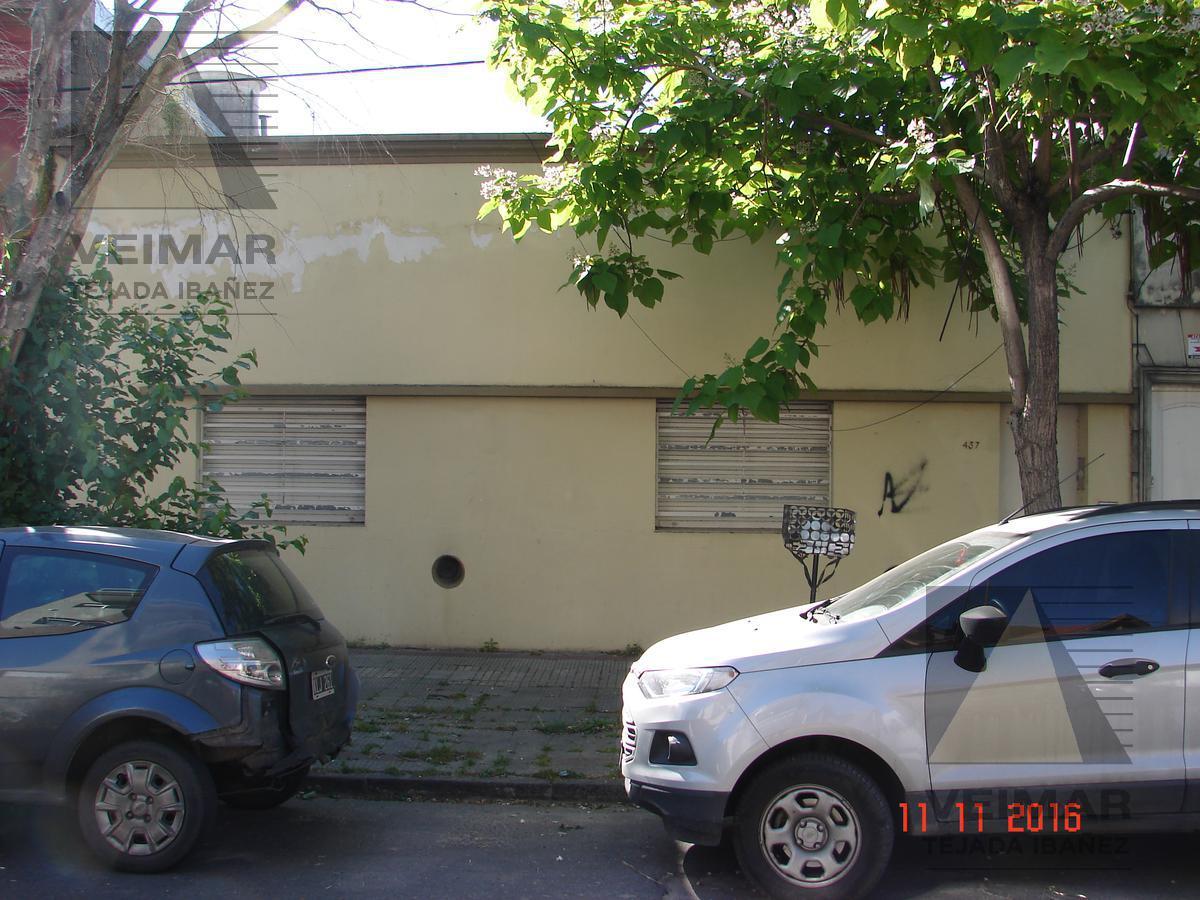 Foto Casa en Venta en  La Plata,  La Plata  64 N°: 347 E/ 3 Y 4