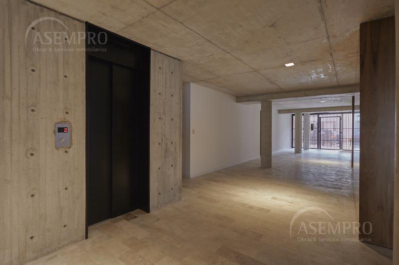 Foto Departamento en Venta | Alquiler en  Saavedra ,  Capital Federal  Paroissien 3700 depto 103 C16