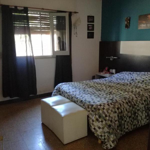Foto Casa en Venta en  Alberdi,  Rosario  Freyre 1546, Rosario, Santa Fe, Argentina