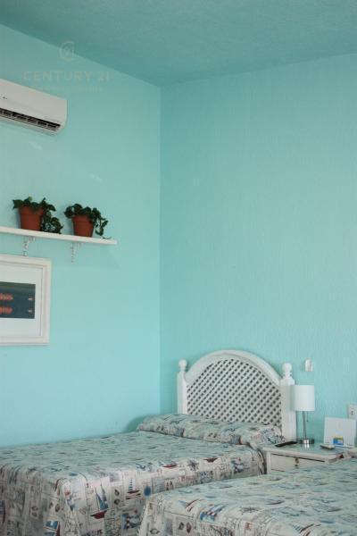 Puerto Juárez Apartment for Sale scene image 7
