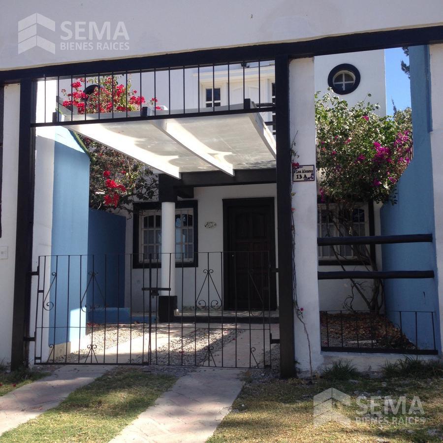 Foto Departamento en Alquiler en  Bo.Tres Cerritos,  Salta  Barrio Tres Cerritos, Salta Capital