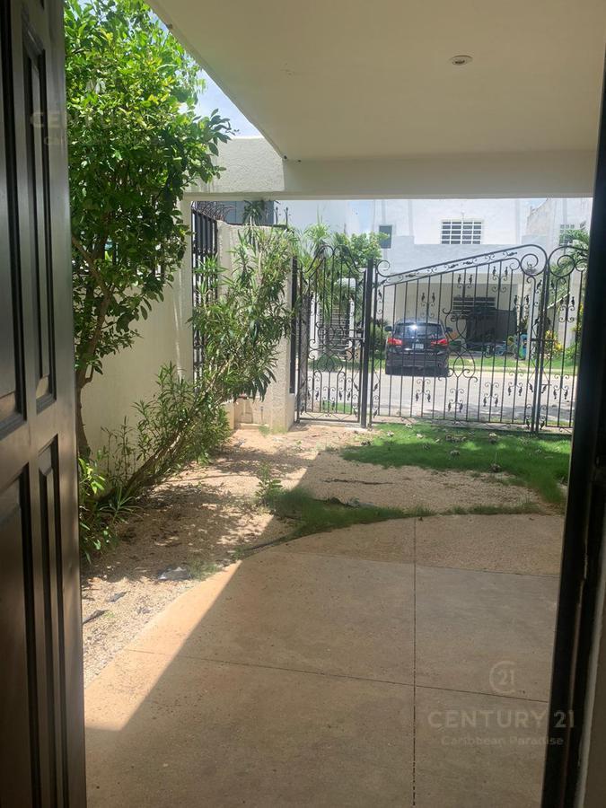 Benito Juárez Casa for Venta scene image 3