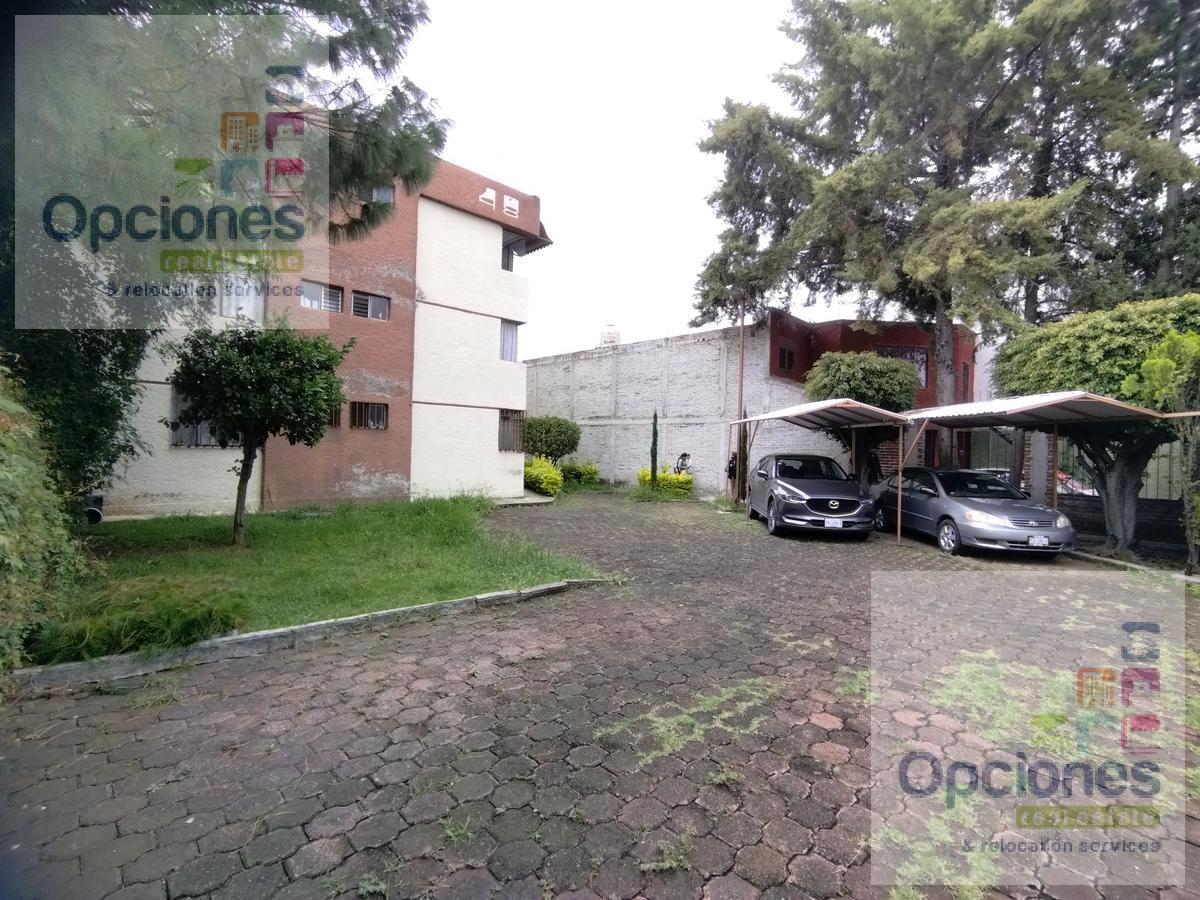 Foto Departamento en Venta en  Morelia ,  Michoacán  BUSCA HACER UNA BUENA INVERSION?