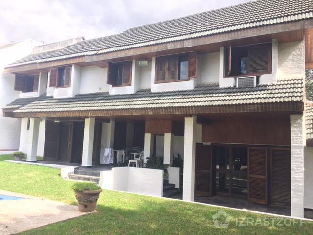 Casa-Alquiler-Venta-Miraflores-Miraflores