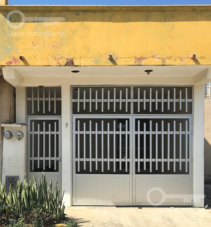Foto Casa en Venta en  Fraccionamiento Puerto Esmeralda,  Coatzacoalcos  Casa en Venta, Mercante, Frac. Puerto Esmeralda