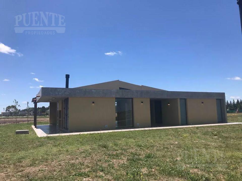 Foto Terreno en Venta en  San Felipe,  Canning (Ezeiza)  San Felipe