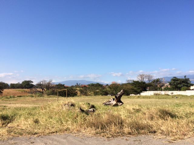 Foto Terreno en Venta en  Pozos,  Santa Ana  Excelente lote en lindora