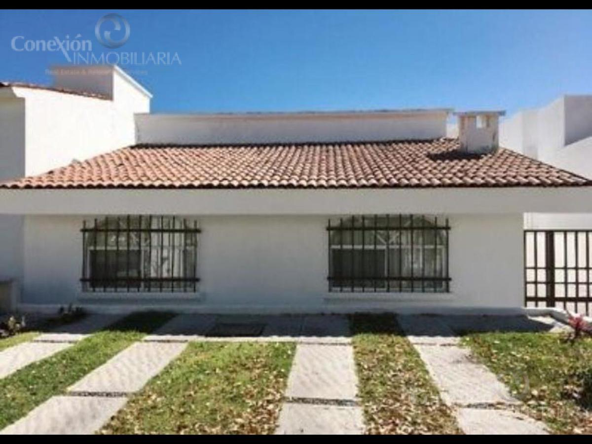 Foto Casa en Renta en  Real de Juriquilla,  Querétaro  Casa en venta en Real de Juriquilla