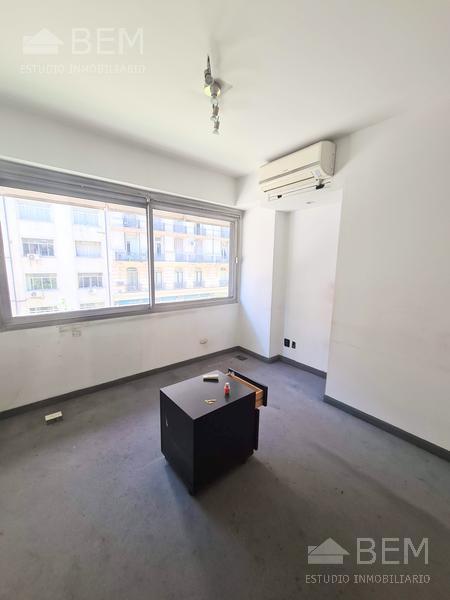 Foto Oficina en Alquiler en  Centro (Capital Federal) ,  Capital Federal  Av. Cordoba al 800