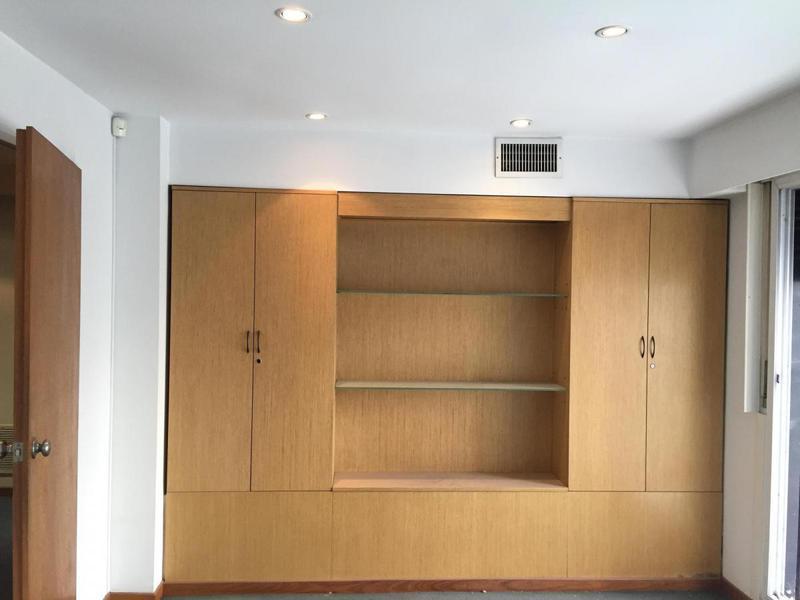 Foto Oficina en Alquiler en  Centro (Capital Federal) ,  Capital Federal  CALLAO 255