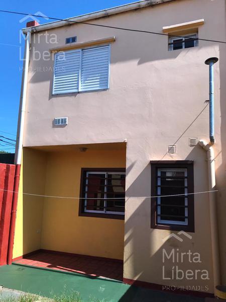 Foto Departamento en Alquiler en  La Plata ,  G.B.A. Zona Sur  Calle 79 Entre 12 Y 13