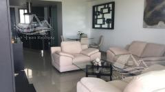 Foto Departamento en Renta en  Cancún ,  Quintana Roo  Departamento en Renta en Cancun/Malecon