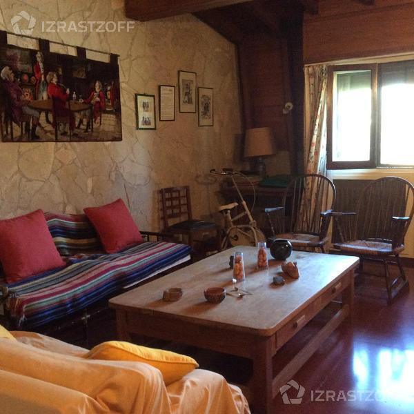 Casa-Alquiler-Pilar-Saravi 1400