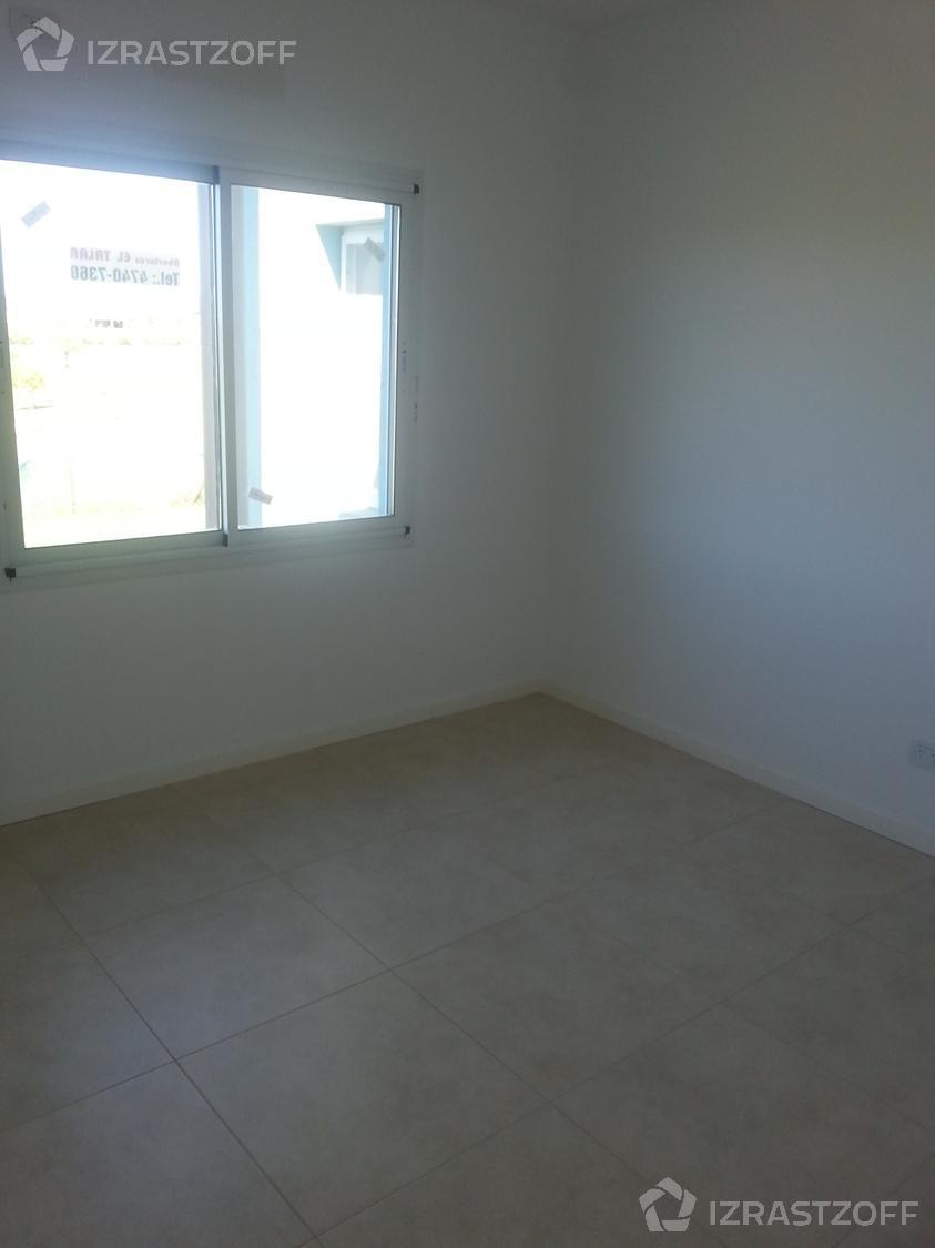 Casa-Venta-El Canton - Norte-El Cantón - Ba. Norte al 400