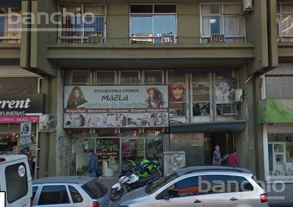 corrientes al 400, Santa Fe. Venta de Comercios y oficinas - Banchio Propiedades. Inmobiliaria en Rosario