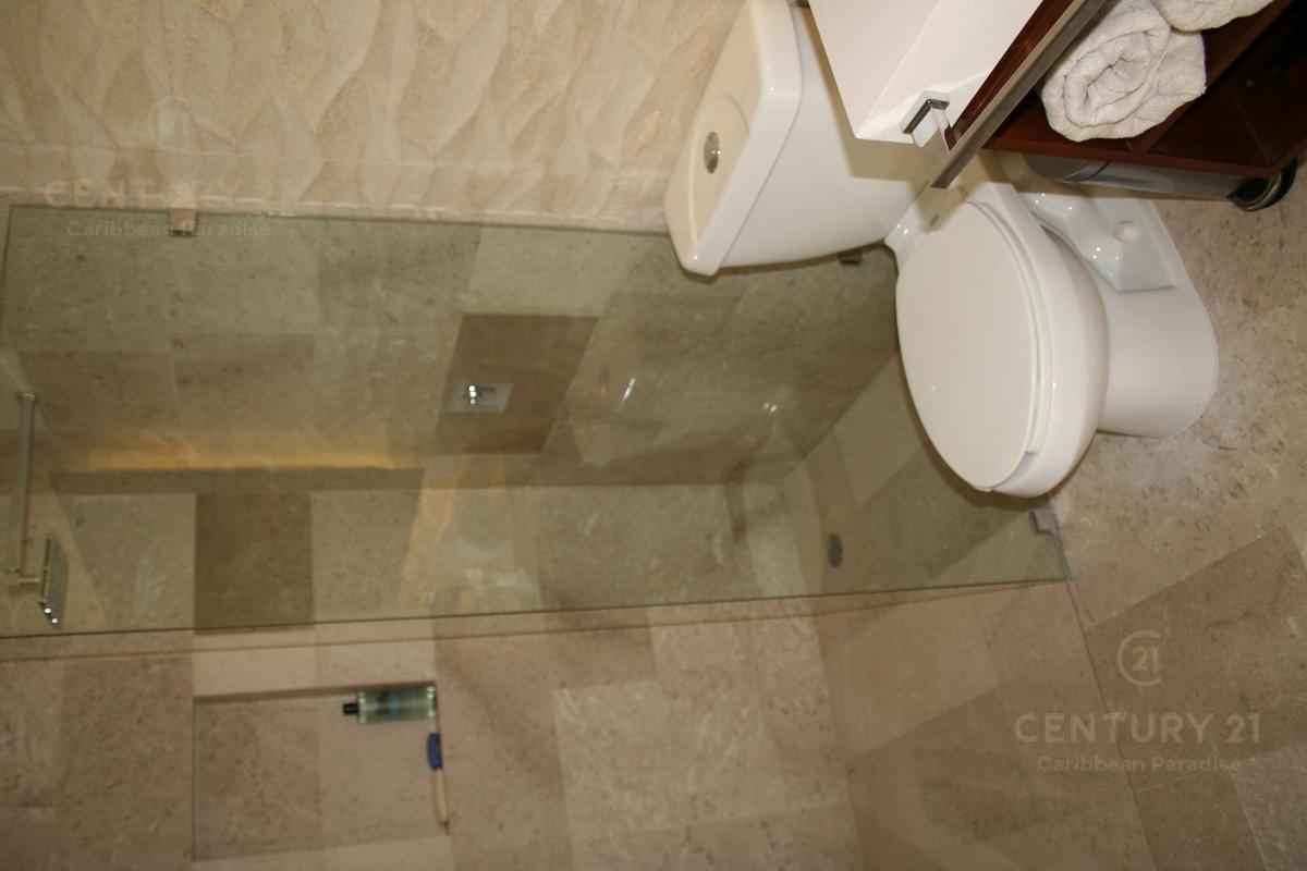Gonzalo Guerrero Apartment for Sale scene image 13