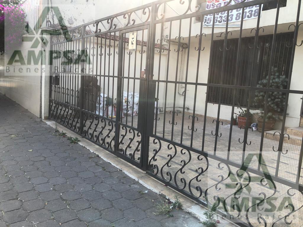 Foto Casa en Renta en  Jardines de San Mateo,  Naucalpan de Juárez  Naucalpan, Casa en Renta
