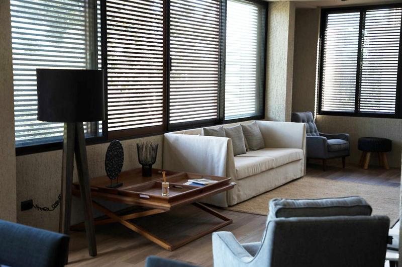 Aldea Zama Departamento for Venta scene image 35