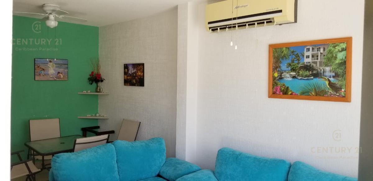Playa del Carmen House for Sale scene image 10
