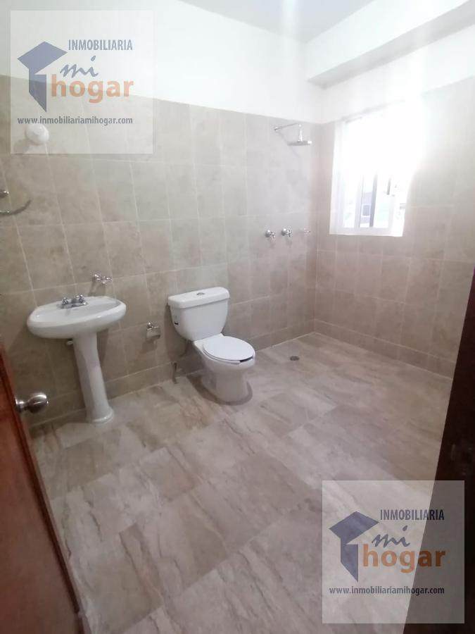 Foto Casa en Venta en  Santa Cruz Xoxocotlán ,  Oaxaca  SE VENDE CASA NUEVA EN COL. GRANJAS DE AGUAYO
