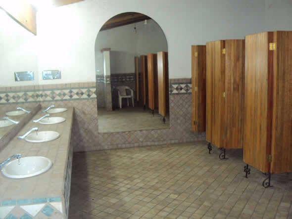 Foto Local en Venta | Renta en  Villa Coyoacán,  Coyoacán  IMPACTANTE, EN  VIVEROS DE COYOACAN, HERMOSA,EN VENTA ESTILO HACIENDA