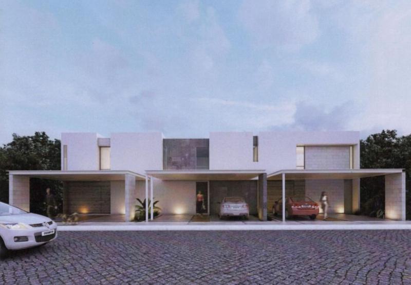 Aqua House for Sale scene image 1