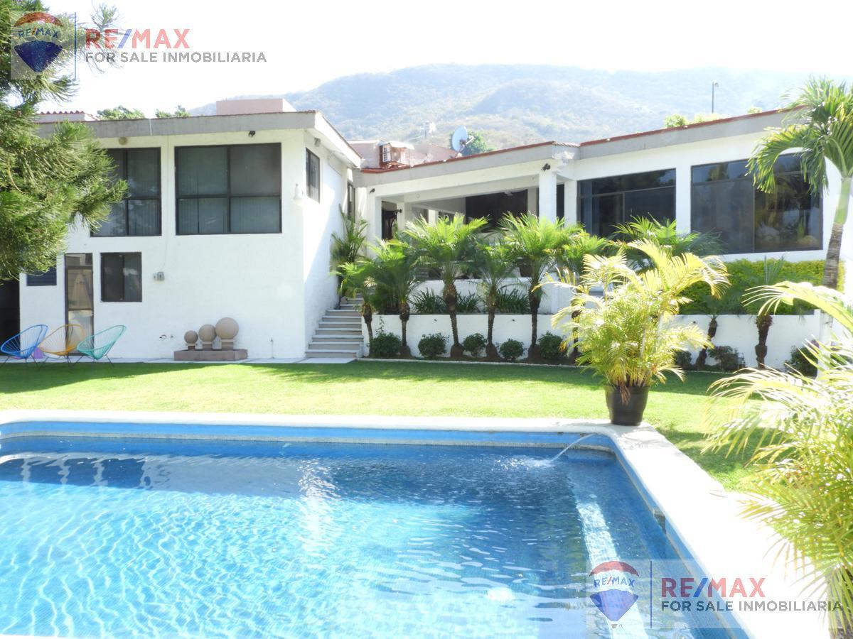 Foto Casa en Venta en  San Gaspar,  Jiutepec  Venta de casa, Fracc. San Gaspar, Jiutepec, Morelos…Clave 3062