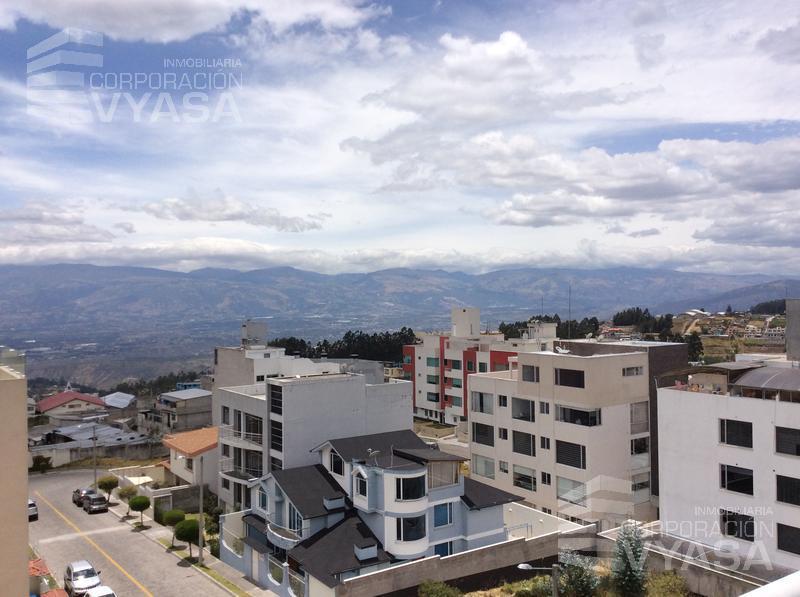 Foto Departamento en Venta en  Norte de Quito,  Quito  EMBAJADA AMERICANA - AMAGASÍ DEL INCA, SUITE EN VENTA DE