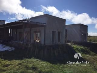 Foto Chacra en Venta en  Carmelo ,  Colonia  Ruta 21 Punta Gorda