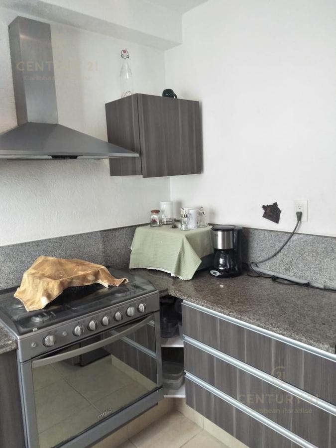 Fraccionamiento Bali House for Sale scene image 6