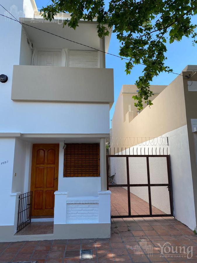 Foto Casa en Venta en  Don Bosco,  Quilmes  Cramer al 1000