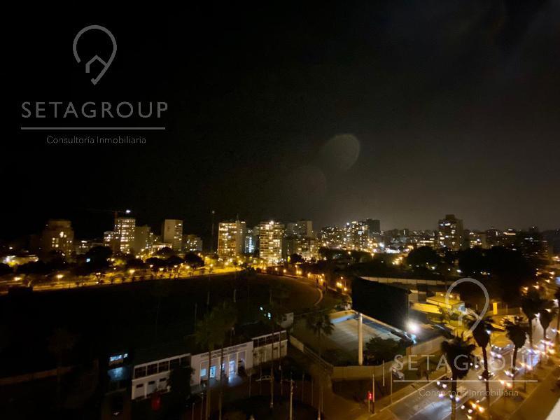 Foto Departamento en Alquiler en  Barranco,  Lima  Barranco