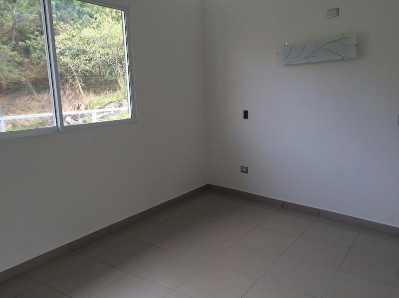 Foto Casa en Renta en  Escazu,  Escazu  TERRAHOUSE ALQUILA, HERMOSA Y AMPLIA CASA EN ESCAZU, A 5 MIN DE LA PACO.