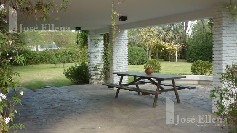 Foto Casa en Alquiler   Venta en  roldan,  Rosario  ACONCAGUA al 100