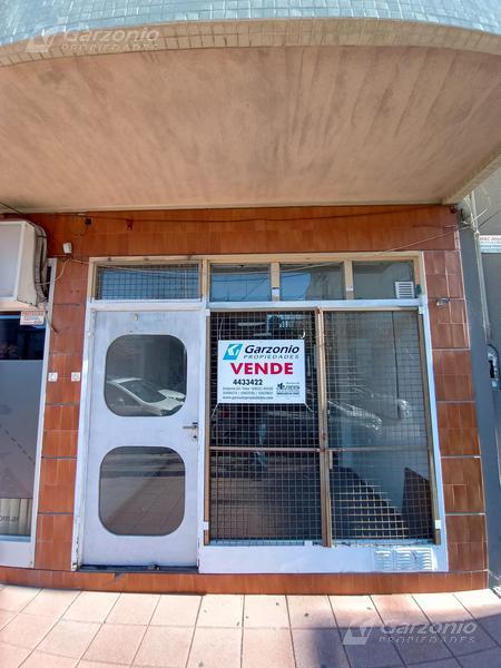 Foto Local en Venta en  Trelew ,  Chubut  A P Bell al 400