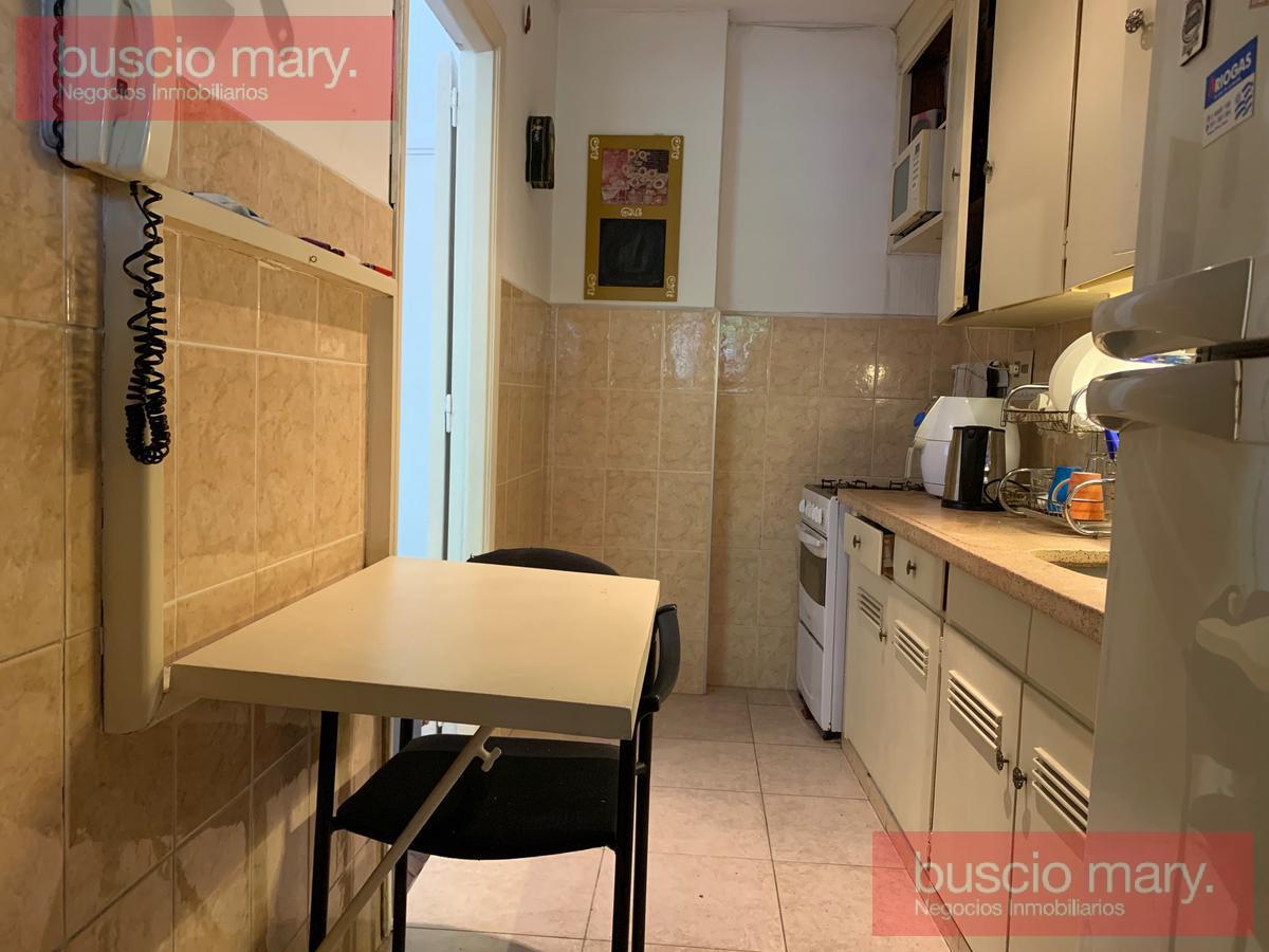 Foto Apartamento en Alquiler en  Aguada ,  Montevideo  Aguada