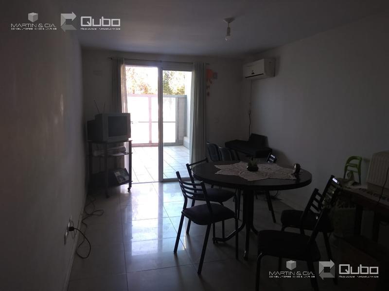 Foto Departamento en Venta en  Nueva Cordoba,  Capital  BOLIVIA al 200