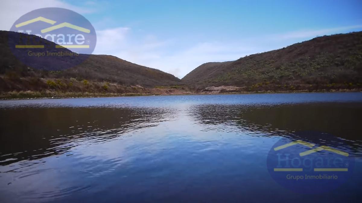 Oportunidad Excelente terreno en venta Valle de los Reyes Lagos de Moreno