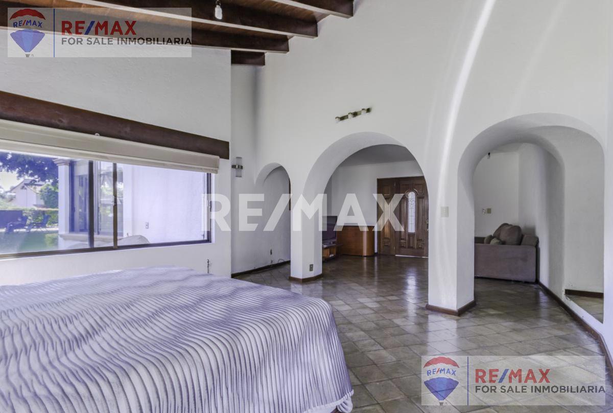 Foto Casa en Venta en  Fraccionamiento Residencial Sumiya,  Jiutepec  Venta de casa, Residencial Sumiya, Jiutepec, Mor…Clave 3343