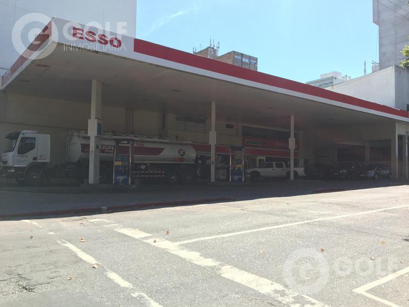 Foto Local en Alquiler en  Centro ,  Montevideo  Alquiler de local con permisos vigentes y clientela