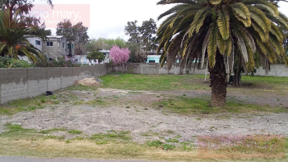 Foto Terreno en Venta en  Colonia del Sacramento ,  Colonia  Colonia del Sacramento