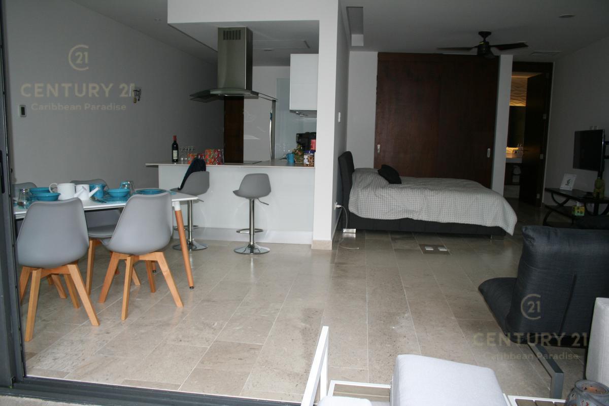 Gonzalo Guerrero Apartment for Sale scene image 23