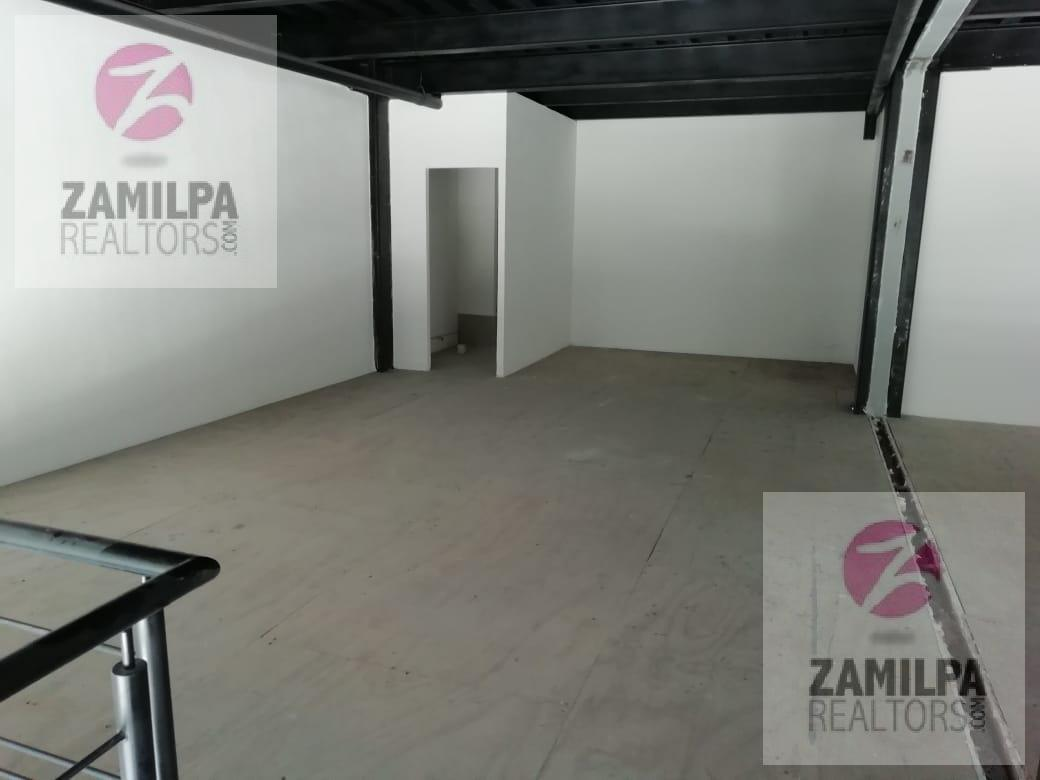 Picture Bussiness Premises in Rent in  Gaviotas,  Puerto Vallarta  Gaviotas